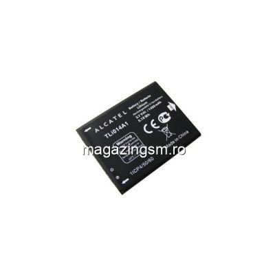 Acumulator Alcatel Pixi 3 (4) 4 inch Original SWAP