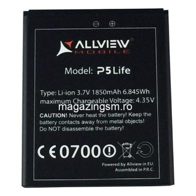 Acumulator Allview P5 Life Original
