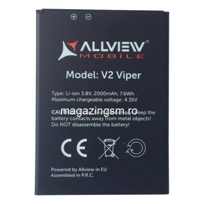 Acumulator Allview V2 Viper Original