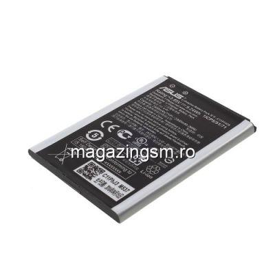 Acumulator Asus Zenfone 2 Laser ZE500KL C11P1428 Original