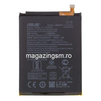 Acumulator Asus Zenfone 3 Max ZC520TL C11P1611