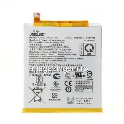 Acumulator Asus Zenfone 5 ZE620KL C11P1708