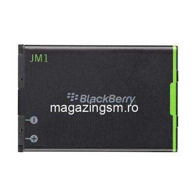 Acumulator BlackBerry Bold 9900 9930 9790 Torch 9850 9860 Curve 9380 JM1 Swap