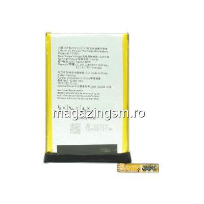 Acumulator BlackBerry Q5 PTSM1 Swap