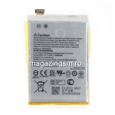 Baterie Asus Zenfone 2 ZE550ML