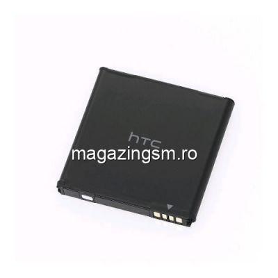 Acumulator HTC Amaze 4G BG86100 Swap