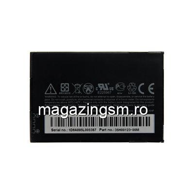 Acumulator HTC Touch Pro 2 Original