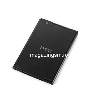 Acumulator HTC BH11100 EVO Design / Hero S Original SWAP