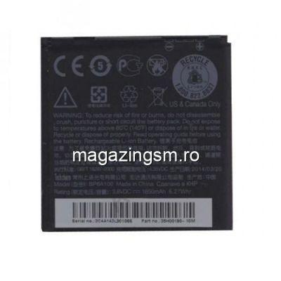 Acumulator HTC Desire 300 301 BP6A100 Swap