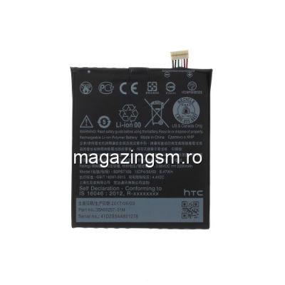 Acumulator HTC Desire 530 B2PST100