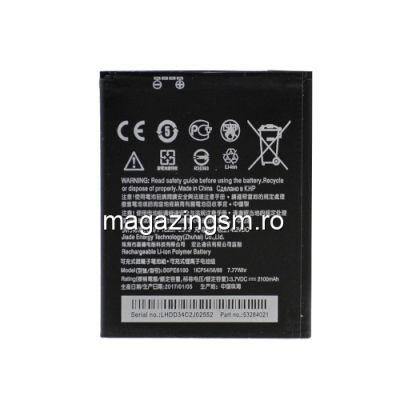 Acumulator HTC Desire 620 620G D620 B0PE6100 Swap
