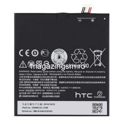 Acumulator HTC Desire 820 B0PF6100 Swap