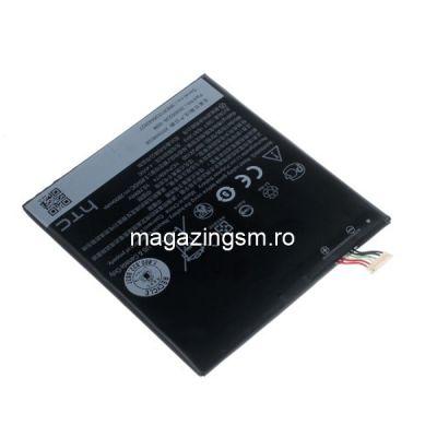 Acumulator HTC Desire E9 / E9+ B0PJX100