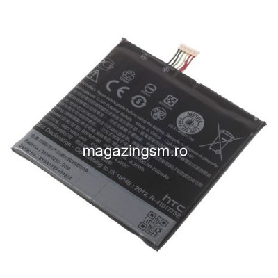 Acumulator HTC One A9 B2PQ9100