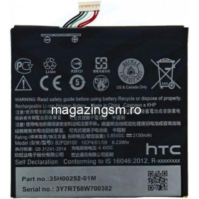 Acumulator HTC One A9 B2PQ9100 Swap