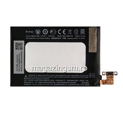 Acumulator HTC One M7 Original