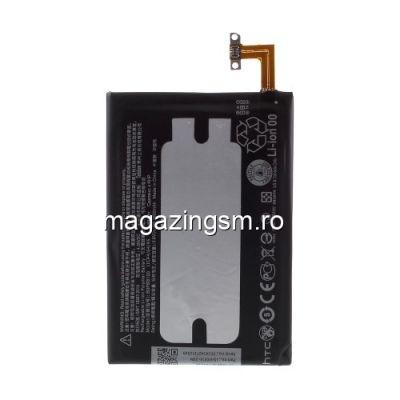 Acumulator HTC One M8 OEM