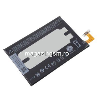 Acumulator HTC One M9 B0PGE100