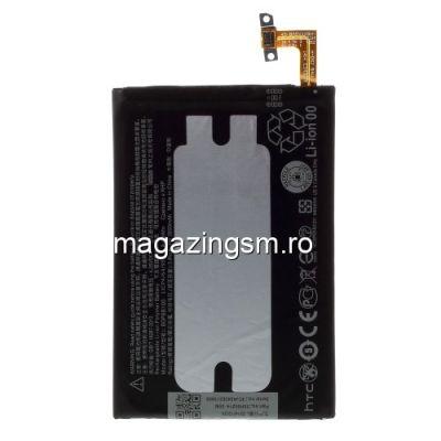 Acumulator HTC M9 2600 mAh Original
