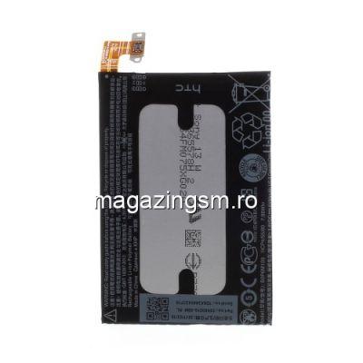 Acumulator HTC One Mini 2 B0P6M100