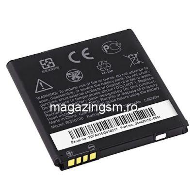Acumulator HTC Sensation XE BG58100 Swap