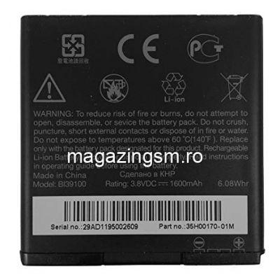 Acumulator HTC Sensation XL X315E BI39100 Swap
