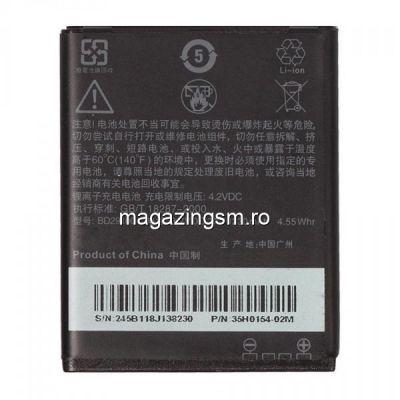 Acumulator HTC Wildfire S A510e BD29100 Swap