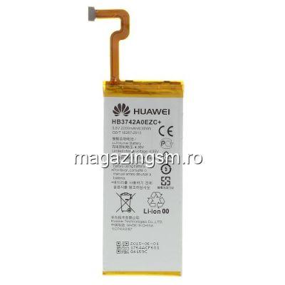 Acumulator Huawei HB3742A0EZC+