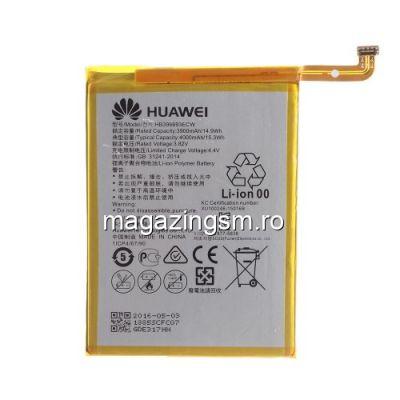 Acumulator Huawei HB396693ECW Original