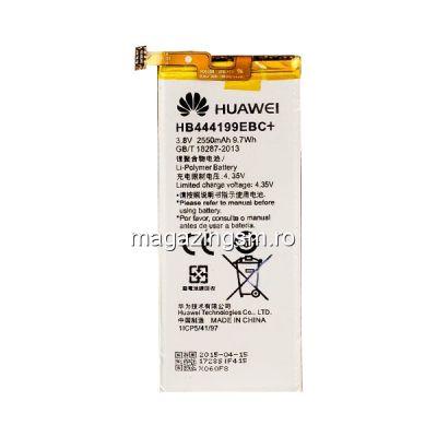 Acumulator Huawei Honor 4C Original SWAP
