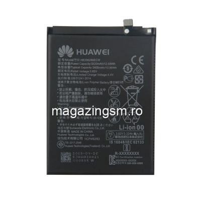 Acumulator Huawei Honor 10 Lite / P Smart 2019 OEM