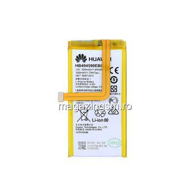 Acumulator Huawei Honor 7 HB494590EBC