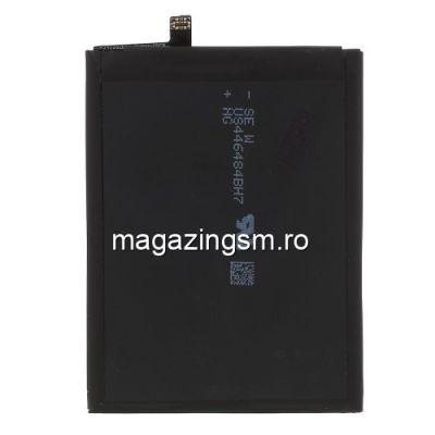 Acumulator Huawei P20 Pro HB436486ECW P20\Mate 10\Mate 10 PRO