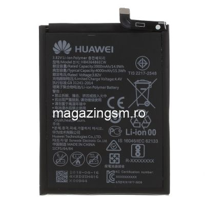 Baterie Huawei HB436486ECW