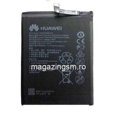 Acumulator Huawei HB386589ECW pentru Huawei Honor View 10 si Huawei Mate 20 Lite