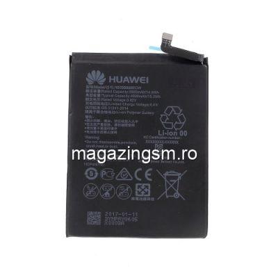 Acumulator Huawei Mate 9/Mate 9 Pro HB396689ECW OEM