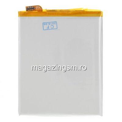 Acumulator Huawei Mate S HB436178EBW