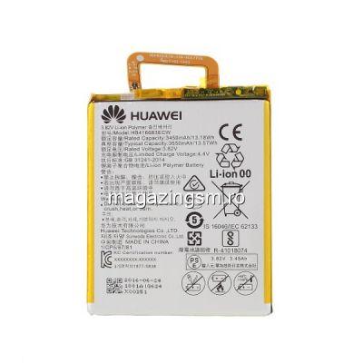 Acumulator Huawei Nexus 6P HB416683ECW