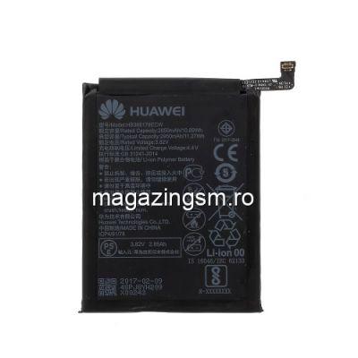 Acumulator Huawei Nova 2 HB366179ECW