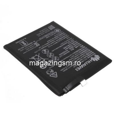 Acumulator Huawei Honor 9 Lite