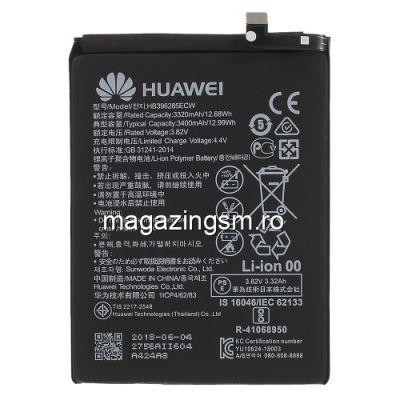 Acumulator Huawei P20 HB396285ECW OEM
