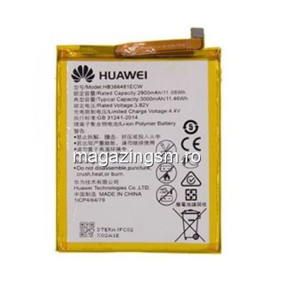 Acumulator Huawei P20 Lite