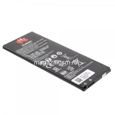 Acumulator Huawei Y5 II / Honor 5 / Honor Play 5 / Honor 5 Play HB4342A1RBC