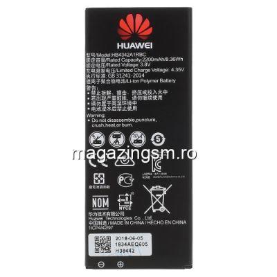 Acumulator Huawei Y6 HB4342A1RBC