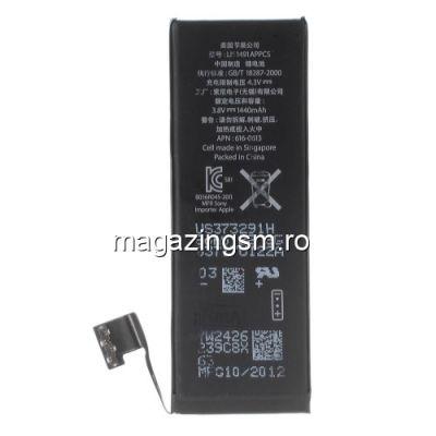 Acumulator iPhone 5 1440mAh