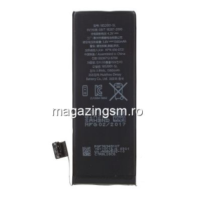 Acumulator iPhone 5s 1560 mAh
