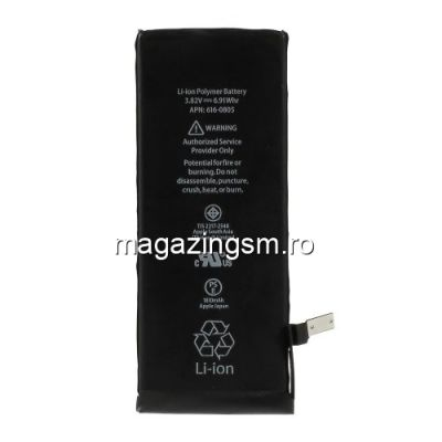 Acumulator iPhone 6 1810 mAh