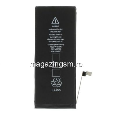Acumulator iPhone 6 Plus 2915 mAh