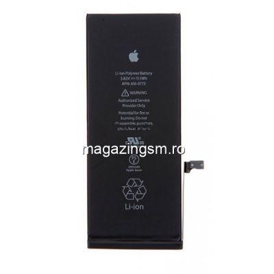 Acumulator iPhone 6 Plus OEM