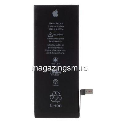 Acumulator Apple iPhone 6s